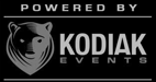 Kodiak Events