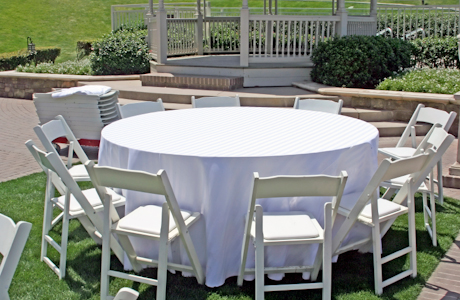 How_to_Rent_Tables_and_Chairs_1685472_460